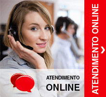 Atendimento OnLine - MVS Veiculos