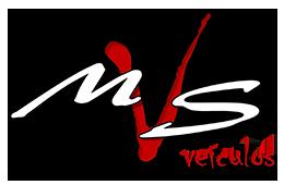 MVS Veiculos